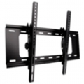 LCD LED TV BRACKET
