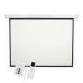 Electric Projector Screens