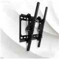 Tilt LCD LED TV Wall Mounts